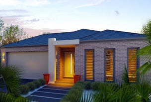 Lot 1502 Conjola Way Aurora Estate, Epping, Vic 3076