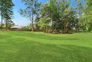 23A Nandewar Drive, Buderim, Qld 4556