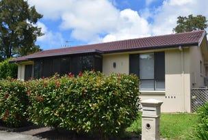 31 Howe Street, Lambton, NSW 2299