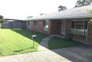 30 Edenlea Drive, Meadowbrook, Qld 4131