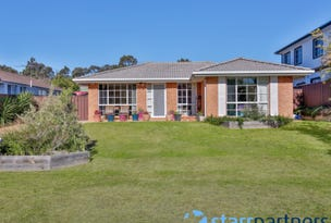 5 Zeppelin Place, Raby, NSW 2566