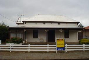 40 Alexandra Terrace, Jamestown, SA 5491