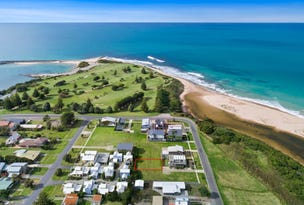 10B Gambier Street, Apollo Bay, Vic 3233