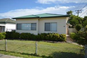 52 Platt Street, Waratah, NSW 2298