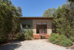 Villa 121/2128 Phillip Island Road, Cowes, Vic 3922
