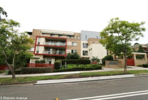 12/5 Sherwin Avenue, Castle Hill, NSW 2154