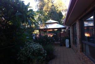 21 Hospital Road, Nyngan, NSW 2825