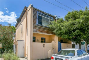 13 Fleming Street, Wickham, NSW 2293