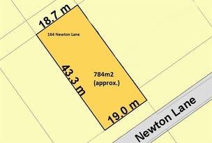 164 Newton Lane, Broken Hill, NSW 2880
