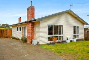 735 Old Warburton Road, Wesburn, Vic 3799