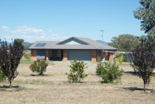 188 Borah Creek Rd, Quirindi, NSW 2343