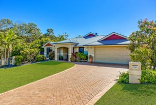 17 Solo Place, Coomera Waters, Qld 4209