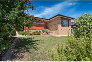 612 Schubach Street, East Albury, NSW 2640
