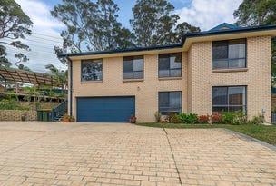 22 Kerrai Close, Lambton, NSW 2299