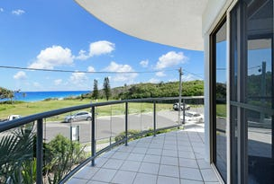 6/15 Andrew Street, Point Arkwright, Qld 4573