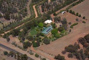 63 High Park Road, Narromine, NSW 2821
