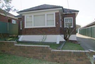 5 Ada Street, Bexley, NSW 2207