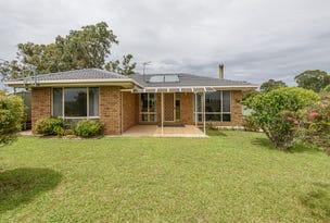 27 South Head Road, Moruya, NSW 2537