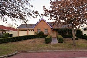 3 Lachlan Avenue, Harrington Park, NSW 2567