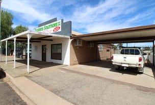 86 Stirling Road, Port Augusta, SA 5700