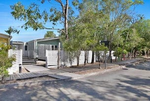 4642 Couran Cove Island Resort, South Stradbroke, Qld 4216