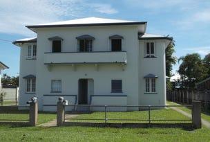 2/36 The Corso, East Innisfail, Qld 4860