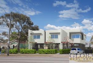 207 Targo Rd, Girraween, NSW 2145