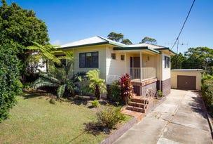 24 Seaview Street, Nambucca Heads, NSW 2448