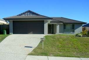 48 Sunview Road, Springfield, Qld 4300