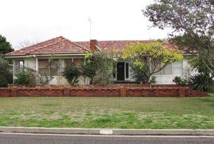 5 King St, Brewarrina, NSW 2839