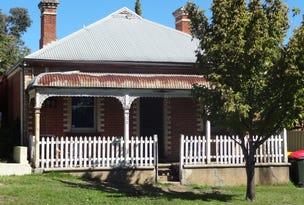 222 Rocket Street, Bathurst, NSW 2795