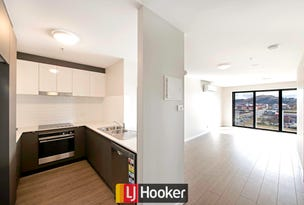 2bds + Ens/311 Anketell Street, Greenway, ACT 2900