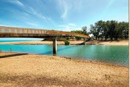 2/46 Sergison Circuit, Rapid Creek, NT 0810