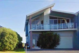 2/30 High Street, Black Head, NSW 2430