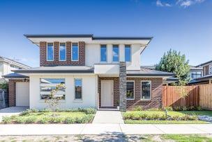 93B The Avenue, Spotswood, Vic 3015
