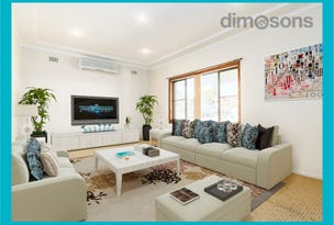 3 Denise Street, Lake Heights, NSW 2502