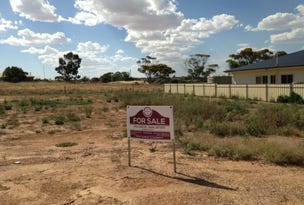 Lot 16, Number Frick Street, Kimba, SA 5641