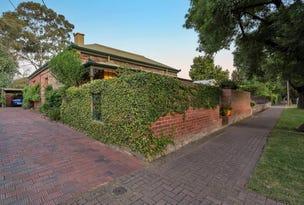 22 Howard Terrace, Hazelwood Park, SA 5066