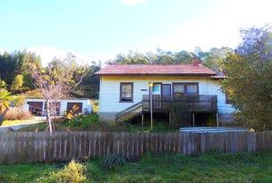 7407 Esk Main Road, St Marys, Tas 7215