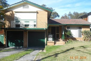11 Wendy St, Georges Hall, NSW 2198