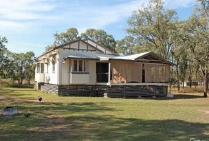 624 Rocky Gully Rd, Coominya, Qld 4311