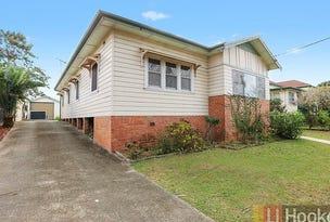 50 Lord Street, Kempsey, NSW 2440