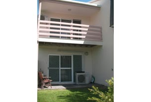 Unit 11 Geraldton Gardens, 1 Bergin Rd, Innisfail Estate, Qld 4860