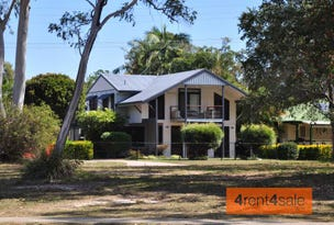 92 Toolara Road, Tin Can Bay, Qld 4580