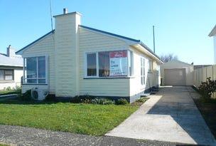 8 Finch Street, Ulverstone, Tas 7315