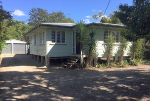 186 King Street, Caboolture, Qld 4510