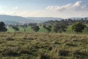 6749 Bylong Valley Way, Rylstone, NSW 2849