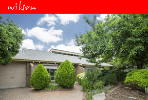 2 Scarborough Court, Wynn Vale, SA 5127