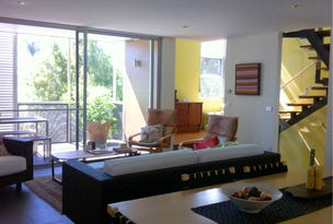 5/45B Andy Poole Drive, Tathra, NSW 2550