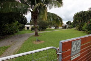 62 BAMBER STREET, Tully, Qld 4854